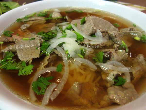 Pho saigon restaurant springfield ma - Authentic vietnamese cuisine ...